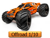 Offroad 1/10