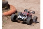 Mobile Preview: Trophy Truggy 4.6 1:8 4WD Nitro Truggy R/C