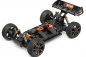 Preview: Trophy Buggy Flux 1:8 4WD Electric Buggy R/C