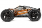 Mobile Preview: Bullet St 3.0 1:10 4WD Nitro Stadium Truck R/C