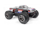 Mobile Preview: HPI SAVAGE XS FLUX CHEVROLET EL CAMINO