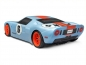 Preview: RS4 SPORT 3 FLUX FORD GT HERITAGE EDITION