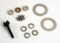 Preview: DIFF REBUILD KIT (FOR TRX-1)