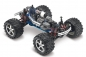 Mobile Preview: TRAXXAS T-Maxx weiß RTR 3.3R