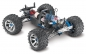 Mobile Preview: TRAXXAS Revo RTR 3.3R TQ-Wireless rot