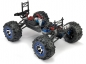 Preview: TRAXXAS Summit orangeX RTR EVX2 ohne Akku/Lader