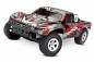Preview: TRAXXAS Slash rot-X RTR ohne Akku/Lader **AKTION**