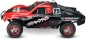 Preview: TRAXXAS SLAYER RTR 3.3 2.4GHz rot