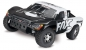 Preview: TRAXXAS Slash 4x4 VXL FOX RTR ohne Akku/Lader **AKTION**