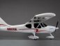 Preview: Horizon Glasair Sportman+ RTF
