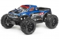Preview: STRADA MT 1:10 ELECTRIC MONSTER TRUCK