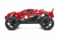 Preview: STRADA XT BRUSHLESS 1:10 4WD ELECTRIC TRUGGY