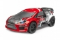 Preview: STRADA RX BRUSHLESS 1:10 4WD ELECTRIC RALLY CAR