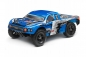 Preview: ION SC 1/18 4WD ELECTRIC SHORT COURSE TRUCK