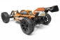 Preview: DESERTWOLF 1/8 4WD BUGGY