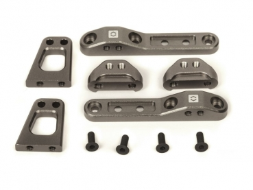 FRONT CAMBER LINK MOUNT SET