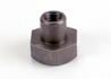 5mm SHOULDER NUT (.12 IMAGE CL