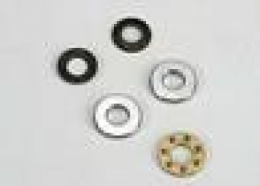 THRUST BEARING/WASHERS