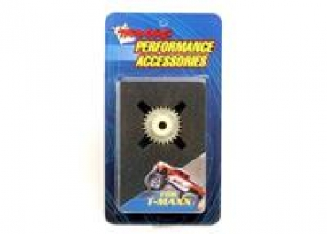 26-T GEAR FOR 4994-X FORWARD O