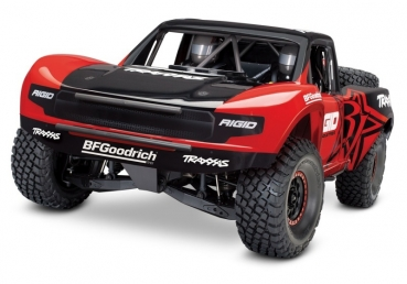 TRAXXAS Unlimited Desert Racer 4x4 VXL Rigid-Edition RTR