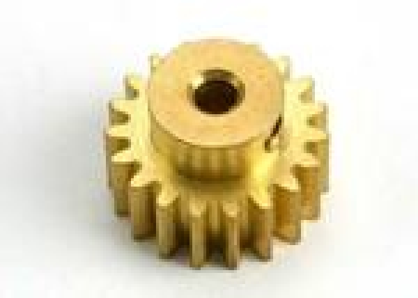 PINION GEAR 19T