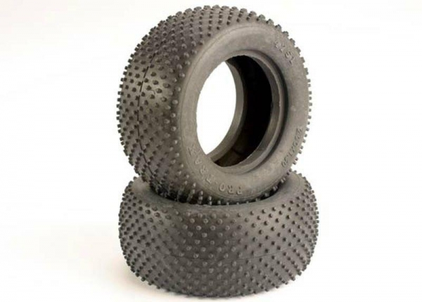 TIRES,MINI-SPIKED 2.0 (R)(2)